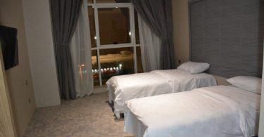 فنادق مكة 2 نجوم
