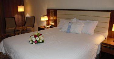 فنادق العقيق الرياض