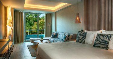 فنادق أثينا اليونان 5 نجوم